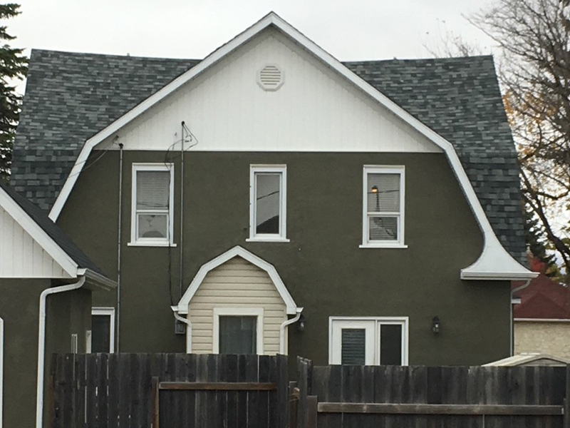 battlefords-roofing-gallery-04