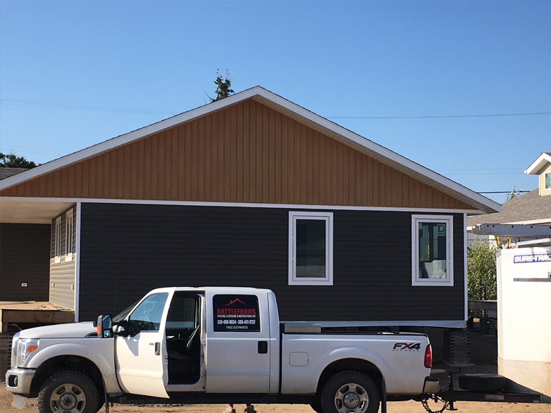 battlefords-roofing-gallery-05