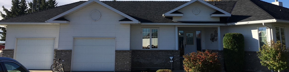 battlefords-roofing-service-skirting